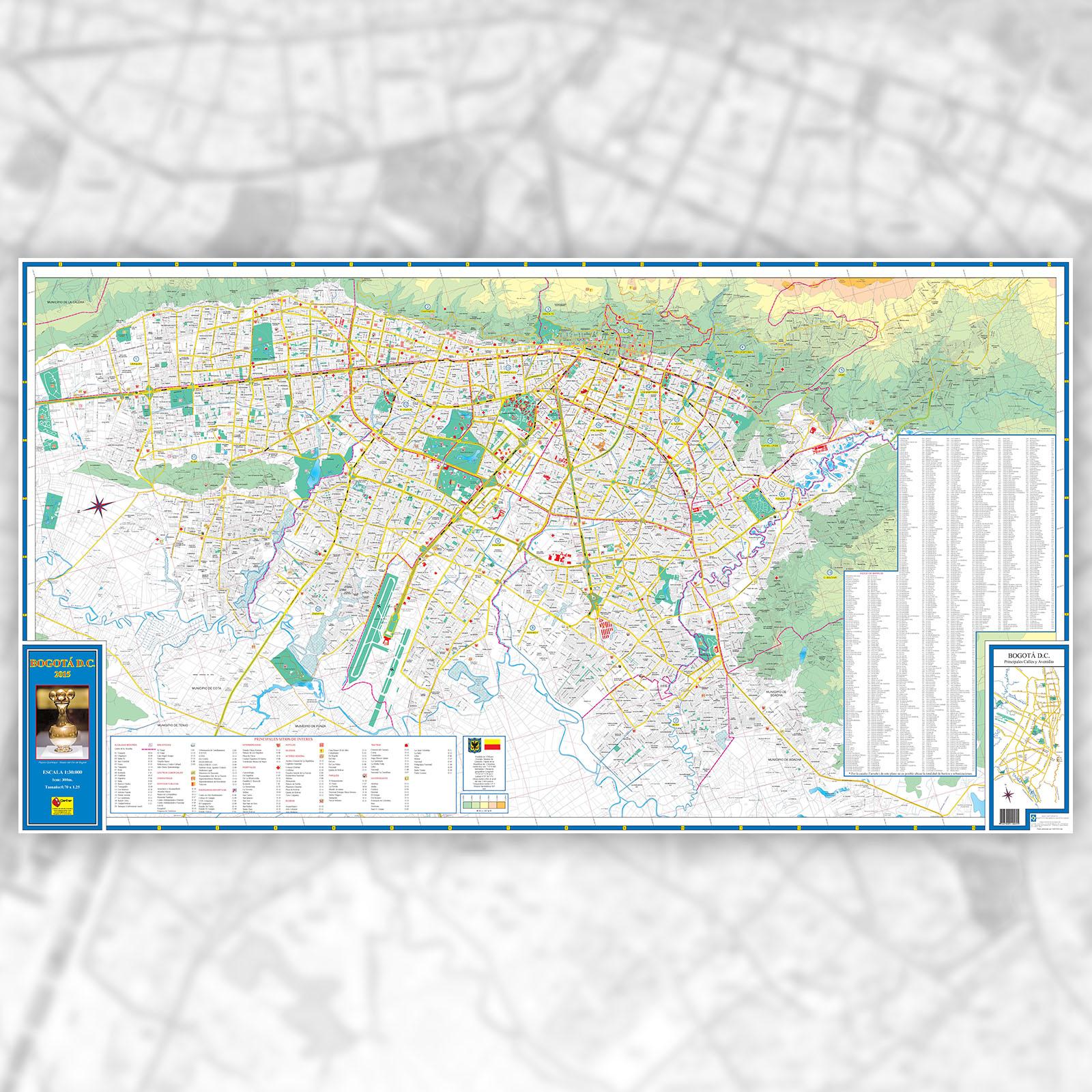 mapas_cartur_ciudades_bogota_01