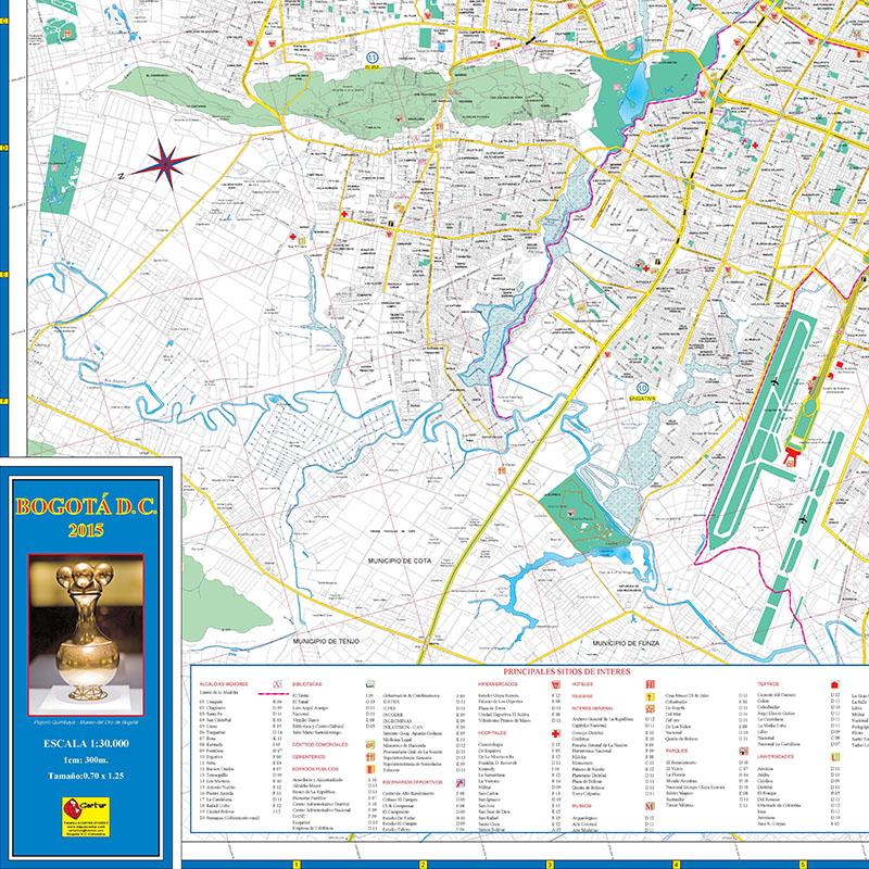 mapas_cartur_ciudades_bogota_03
