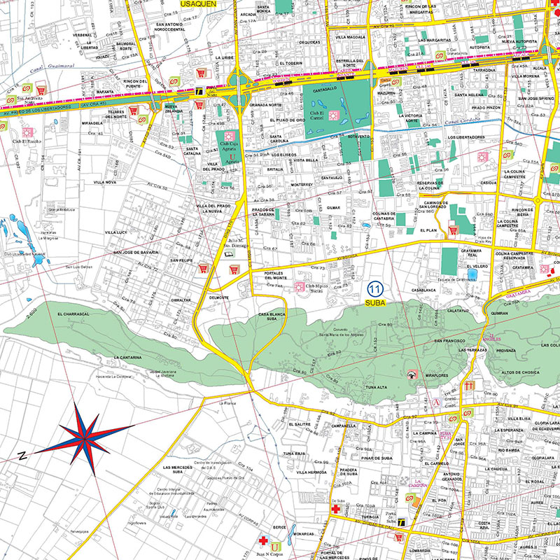 mapas_cartur_ciudades_bogota_05