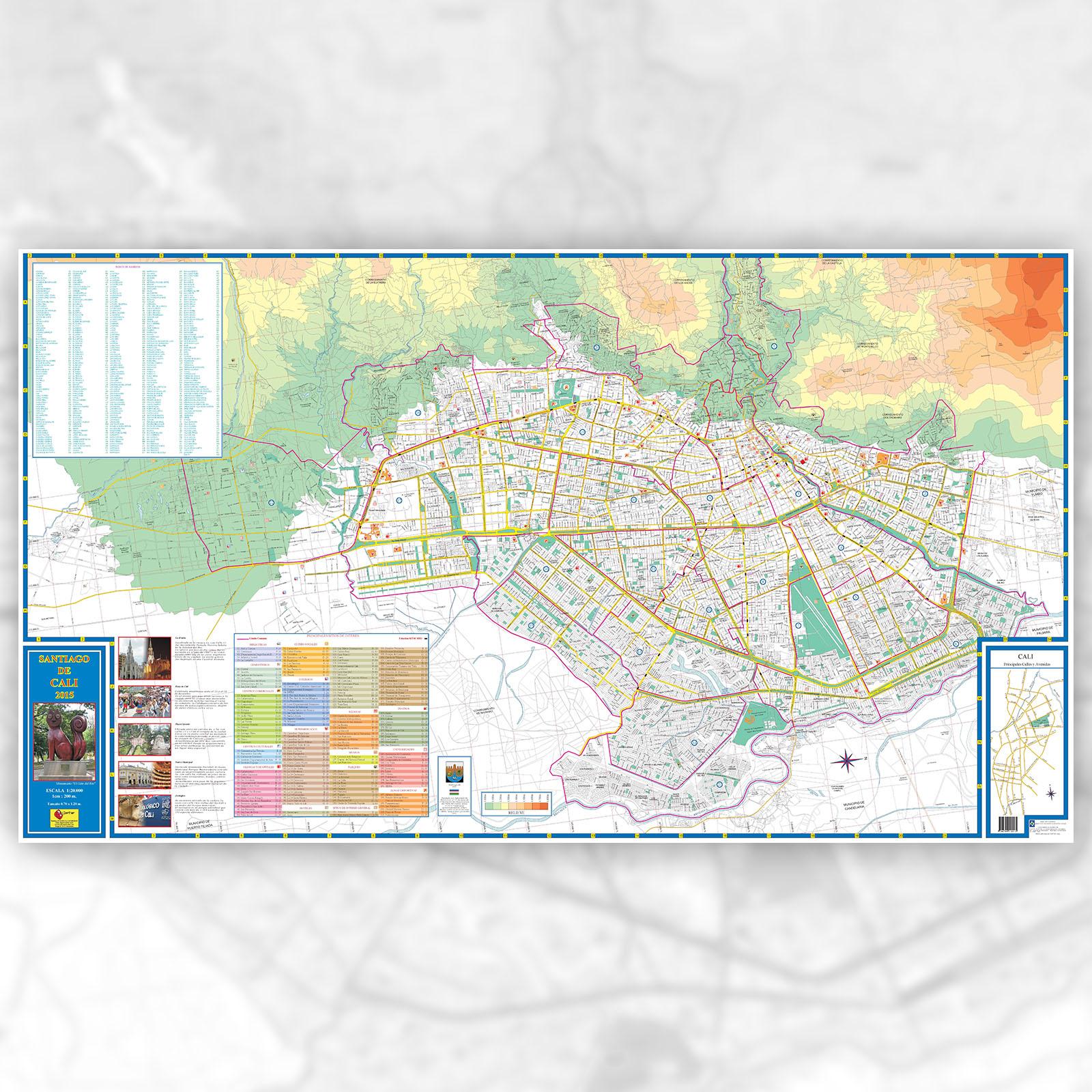 mapas_cartur_ciudades_cali_01