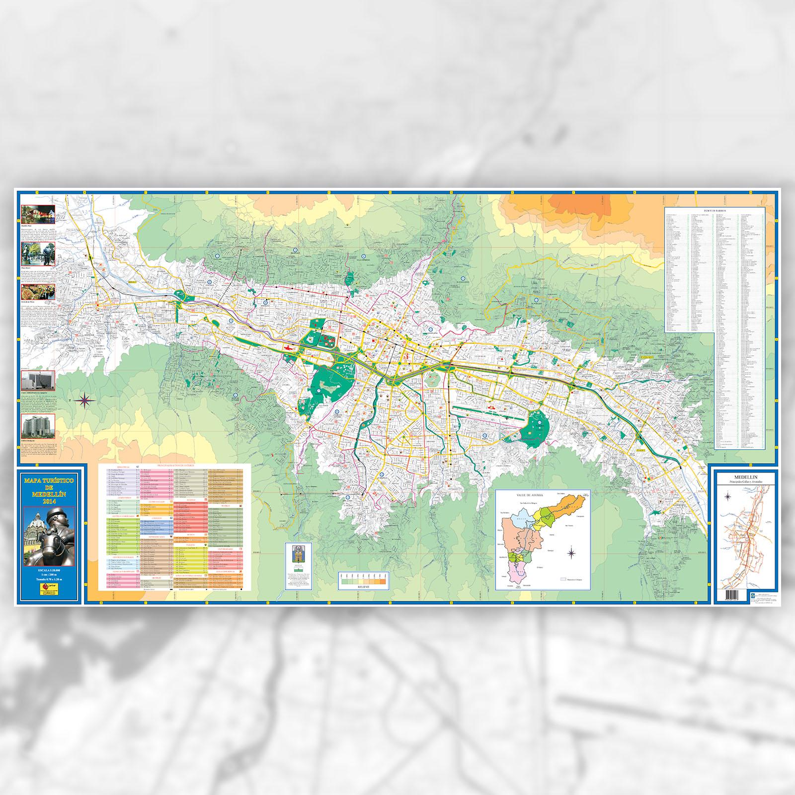 mapas_cartur_ciudades_medellin_01