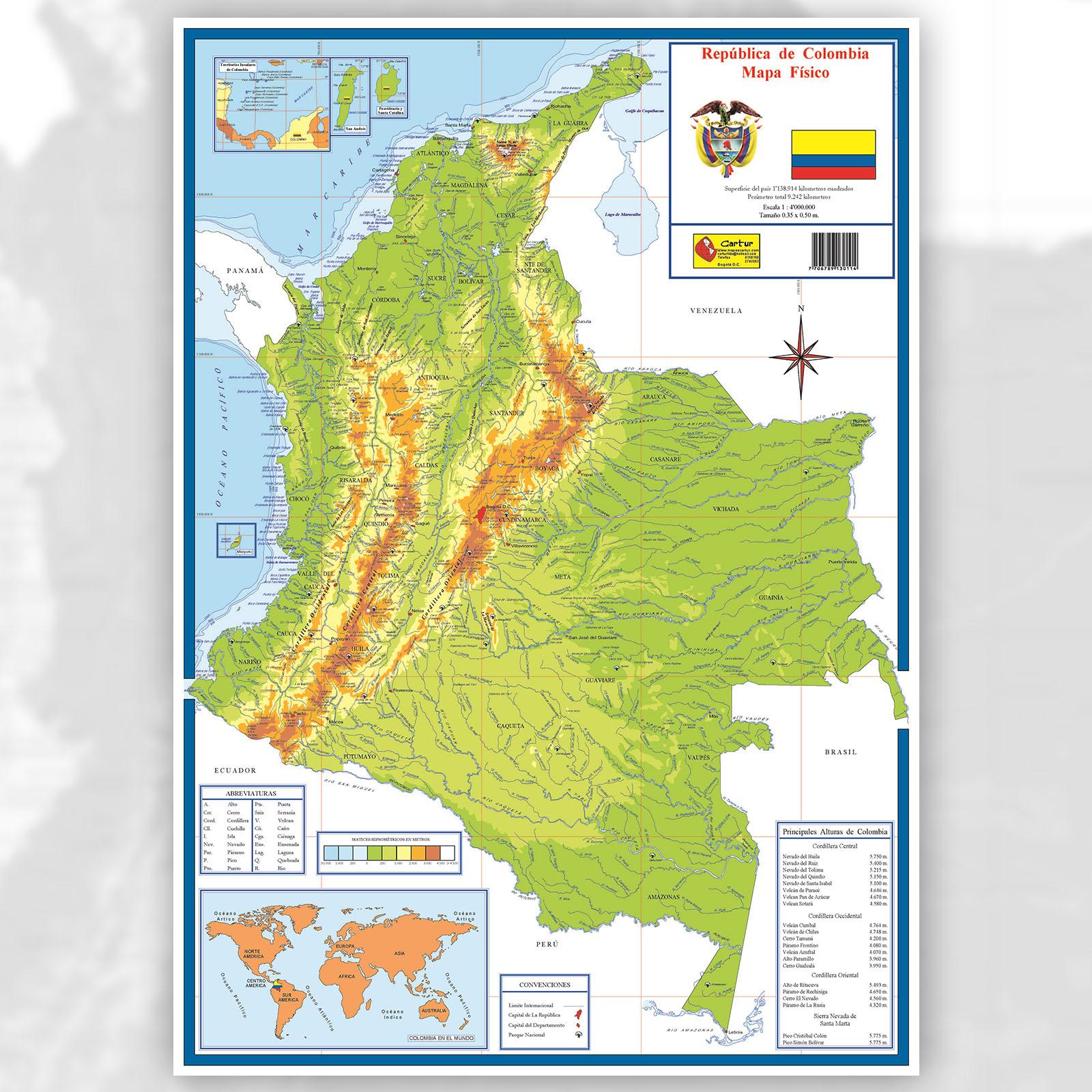 mapas_cartur_colombia_fisico_01