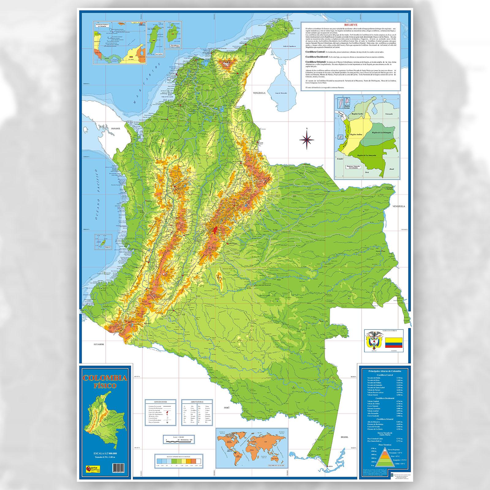 mapas_cartur_colombia_fisico_alto_relieve_01