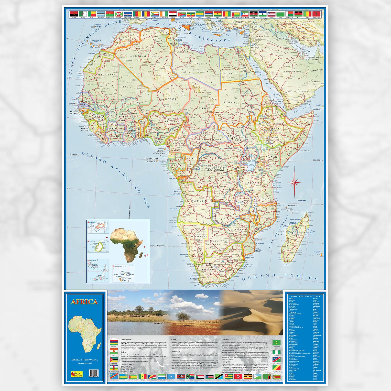 mapas_cartur_continentes_africa_01