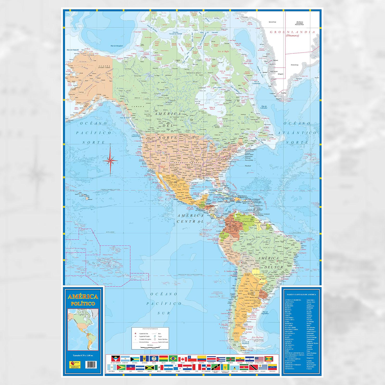 mapas_cartur_continentes_america_01