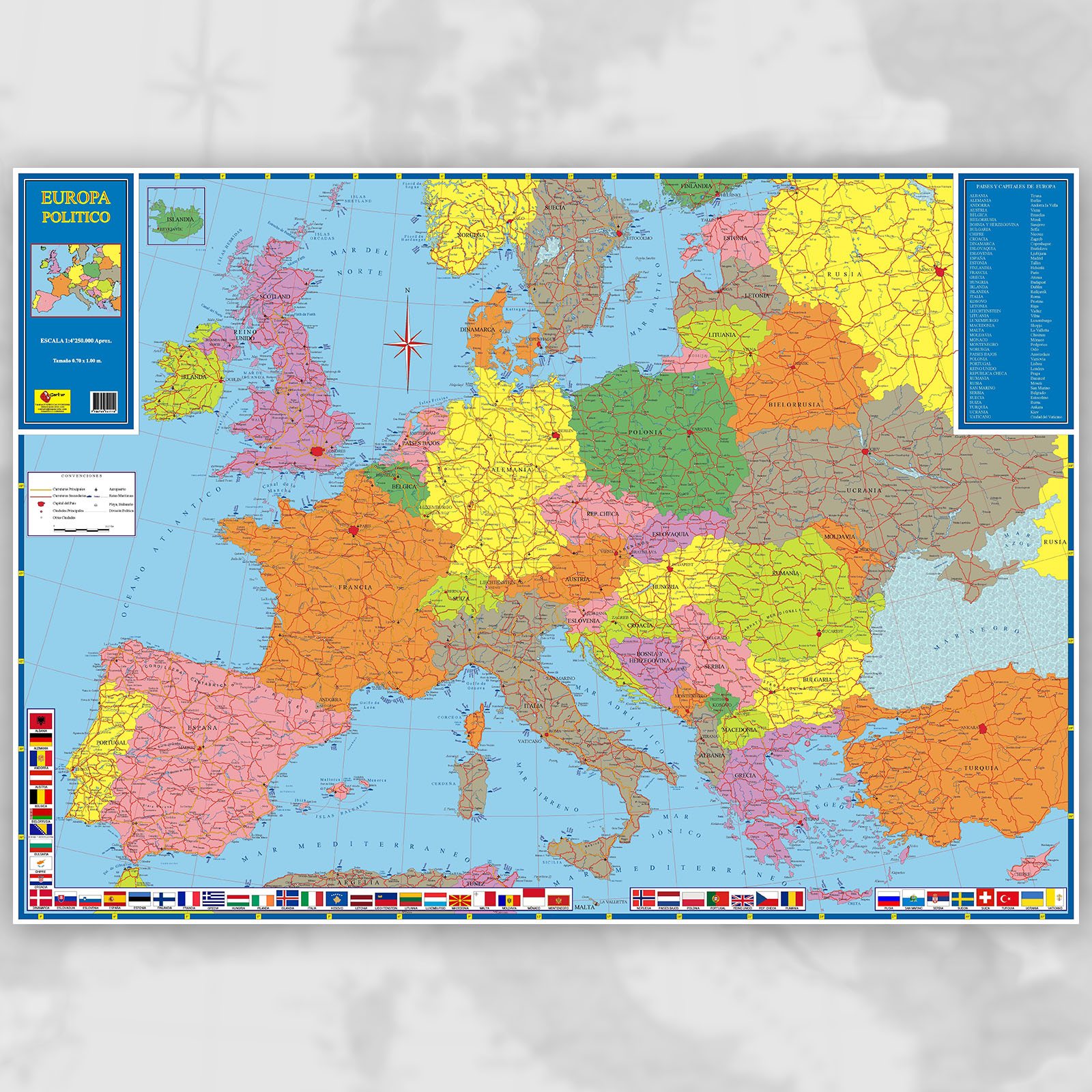 mapas_cartur_continentes_europa_01